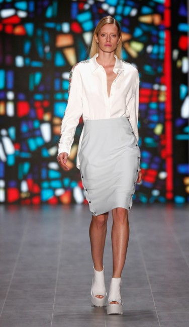 mercedes-benz-fashion-week-berlin-spring-summer-2015-kilian-kerner-34