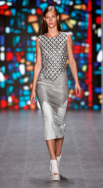 mercedes-benz-fashion-week-berlin-spring-summer-2015-kilian-kerner-35
