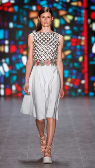 mercedes-benz-fashion-week-berlin-spring-summer-2015-kilian-kerner-36