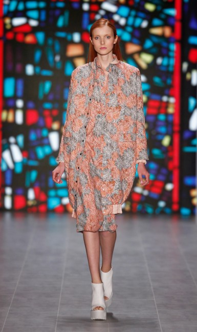 mercedes-benz-fashion-week-berlin-spring-summer-2015-kilian-kerner-37