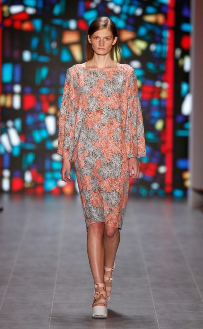 mercedes-benz-fashion-week-berlin-spring-summer-2015-kilian-kerner-38
