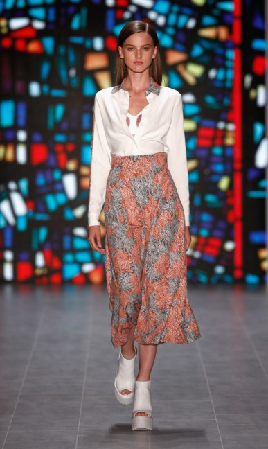 mercedes-benz-fashion-week-berlin-spring-summer-2015-kilian-kerner-39