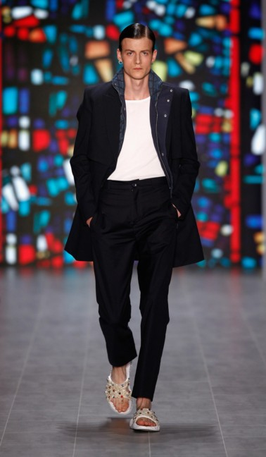 mercedes-benz-fashion-week-berlin-spring-summer-2015-kilian-kerner-40