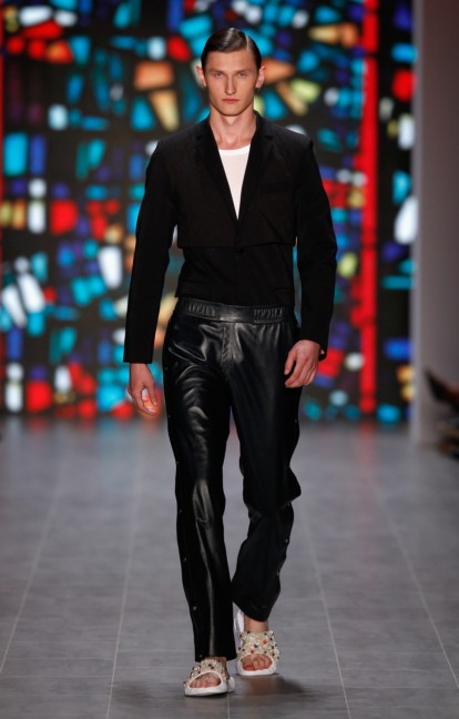mercedes-benz-fashion-week-berlin-spring-summer-2015-kilian-kerner-41