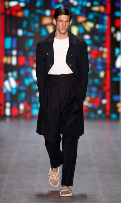 mercedes-benz-fashion-week-berlin-spring-summer-2015-kilian-kerner-42