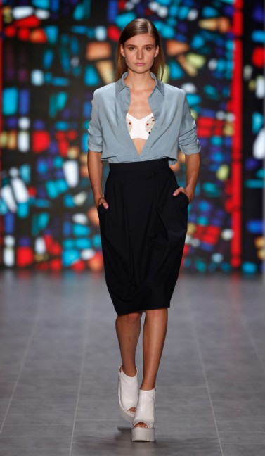 mercedes-benz-fashion-week-berlin-spring-summer-2015-kilian-kerner-43