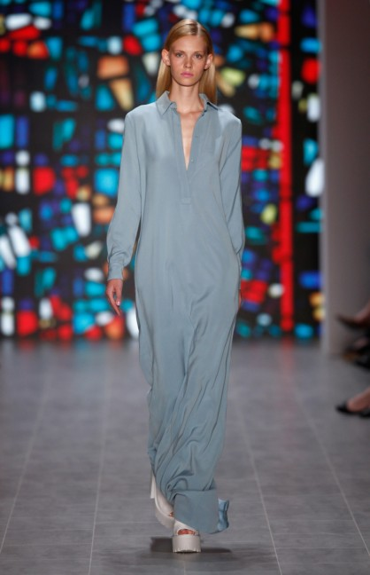 mercedes-benz-fashion-week-berlin-spring-summer-2015-kilian-kerner-44