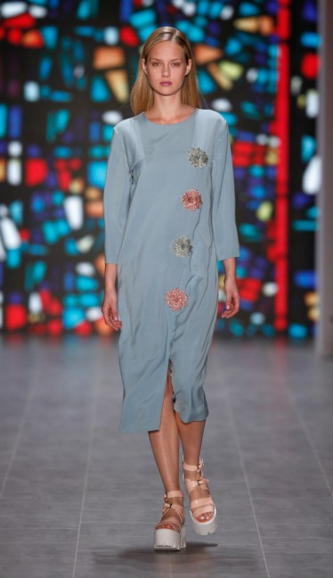 mercedes-benz-fashion-week-berlin-spring-summer-2015-kilian-kerner-45