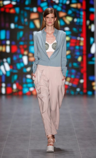 mercedes-benz-fashion-week-berlin-spring-summer-2015-kilian-kerner-46