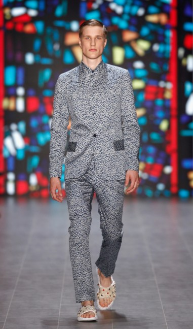 mercedes-benz-fashion-week-berlin-spring-summer-2015-kilian-kerner-47