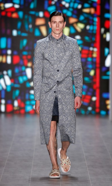 mercedes-benz-fashion-week-berlin-spring-summer-2015-kilian-kerner-48