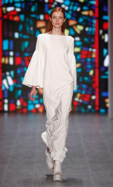 mercedes-benz-fashion-week-berlin-spring-summer-2015-kilian-kerner-49