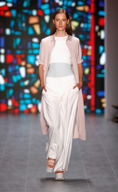 mercedes-benz-fashion-week-berlin-spring-summer-2015-kilian-kerner-50