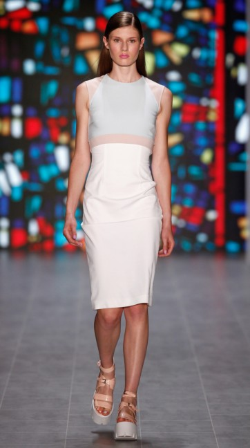 mercedes-benz-fashion-week-berlin-spring-summer-2015-kilian-kerner-51