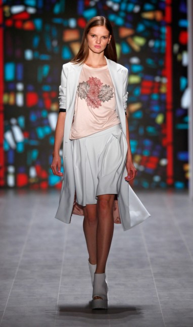 mercedes-benz-fashion-week-berlin-spring-summer-2015-kilian-kerner-52