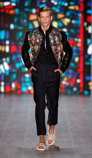 mercedes-benz-fashion-week-berlin-spring-summer-2015-kilian-kerner-7