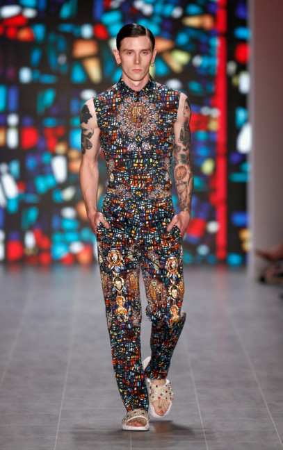 mercedes-benz-fashion-week-berlin-spring-summer-2015-kilian-kerner-8