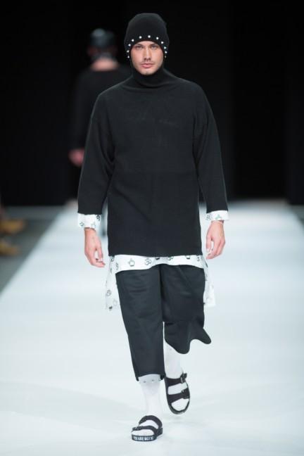 kim-gush-south-africa-fashion-week-autumn-winter-2015-2