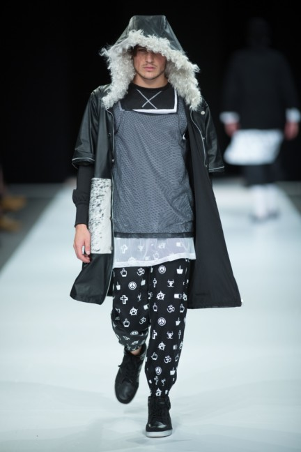 kim-gush-south-africa-fashion-week-autumn-winter-2015-3