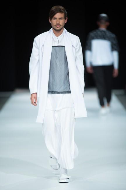kim-gush-south-africa-fashion-week-autumn-winter-2015-5