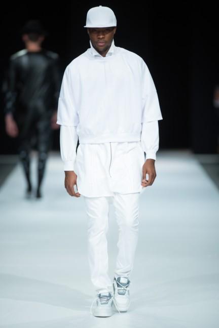 kim-gush-south-africa-fashion-week-autumn-winter-2015-8