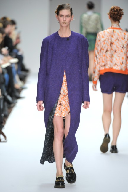 kinderaggugini-aw12-look-11