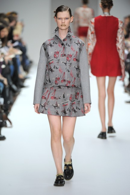 kinderaggugini-aw12-look-15