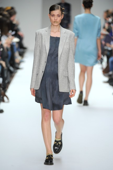 kinderaggugini-aw12-look-19