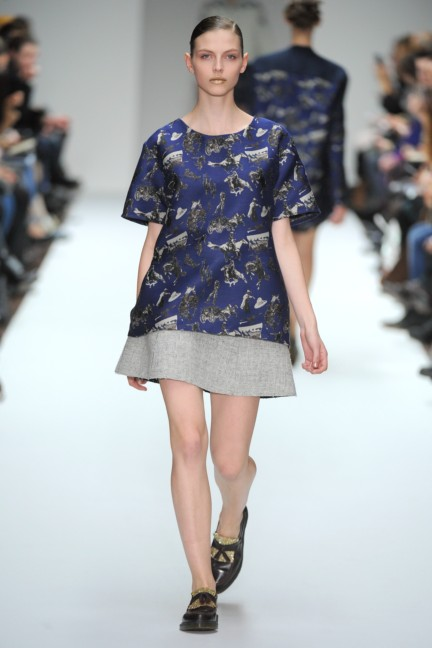 kinderaggugini-aw12-look-21