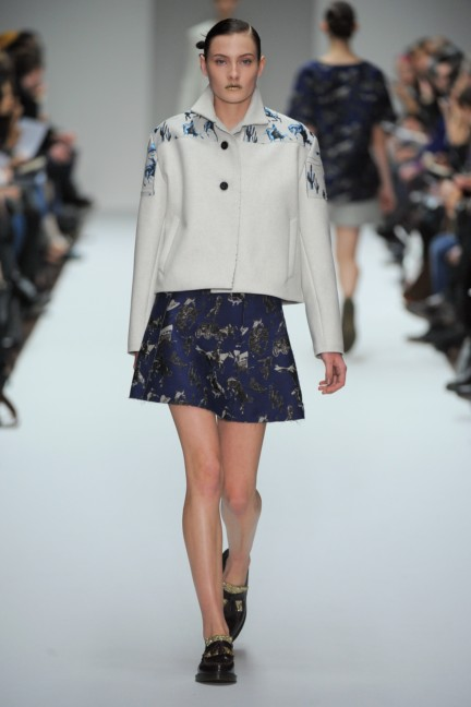 kinderaggugini-aw12-look-22