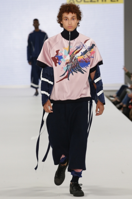 kingston-university-gfw-2017-1