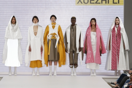 kingston-university-gfw-2017-35