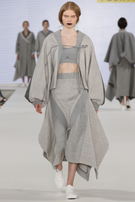 kingston-university-gfw-2017-67