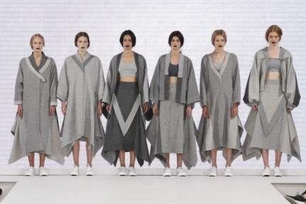 kingston-university-gfw-2017-68