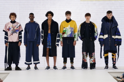 kingston-university-gfw-2017-7