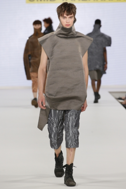 kingston-university-gfw-2017-86
