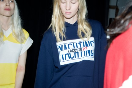 lacoste-new-york-fashion-week-spring-summer-2015-backstage-10