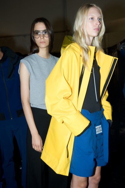 lacoste-new-york-fashion-week-spring-summer-2015-backstage-11