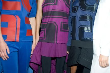 lacoste-new-york-fashion-week-spring-summer-2015-backstage-12