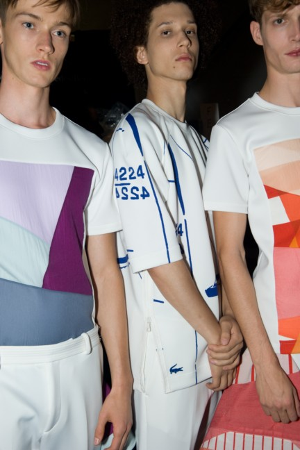 lacoste-new-york-fashion-week-spring-summer-2015-backstage-14