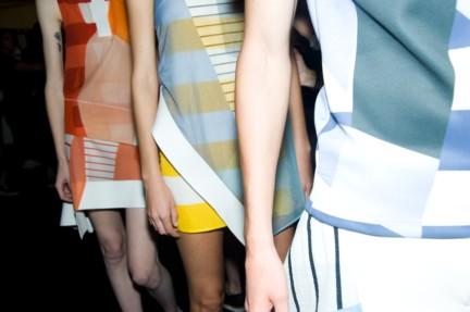 lacoste-new-york-fashion-week-spring-summer-2015-backstage-16