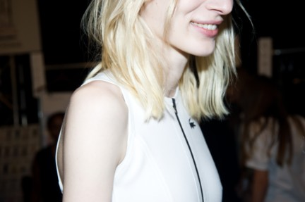 lacoste-new-york-fashion-week-spring-summer-2015-backstage-2