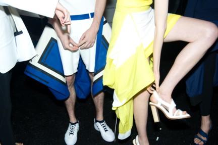 lacoste-new-york-fashion-week-spring-summer-2015-backstage-5