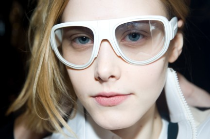 lacoste-new-york-fashion-week-spring-summer-2015-backstage-6