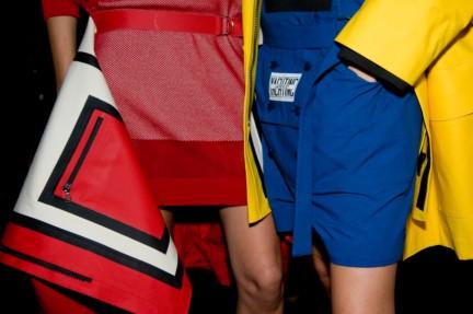 lacoste-new-york-fashion-week-spring-summer-2015-backstage-7