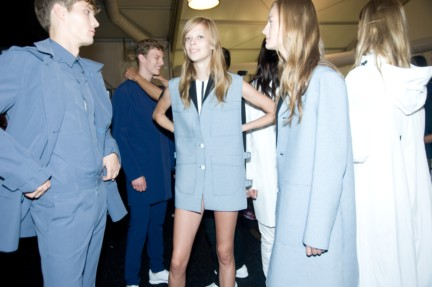 lacoste-new-york-fashion-week-spring-summer-2015-backstage