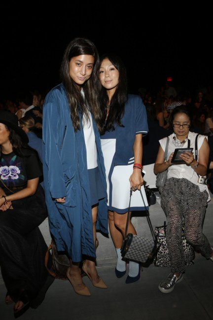 lacoste-new-york-fashion-week-spring-summer-2015-front-row-8