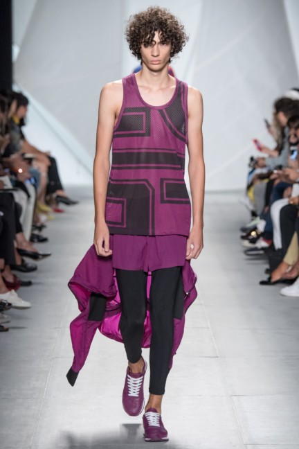lacoste-new-york-fashion-week-spring-summer-2015-runway-images-10