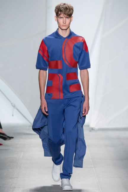 lacoste-new-york-fashion-week-spring-summer-2015-runway-images-11