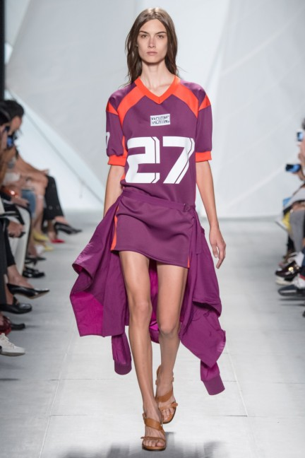 lacoste-new-york-fashion-week-spring-summer-2015-runway-images-13